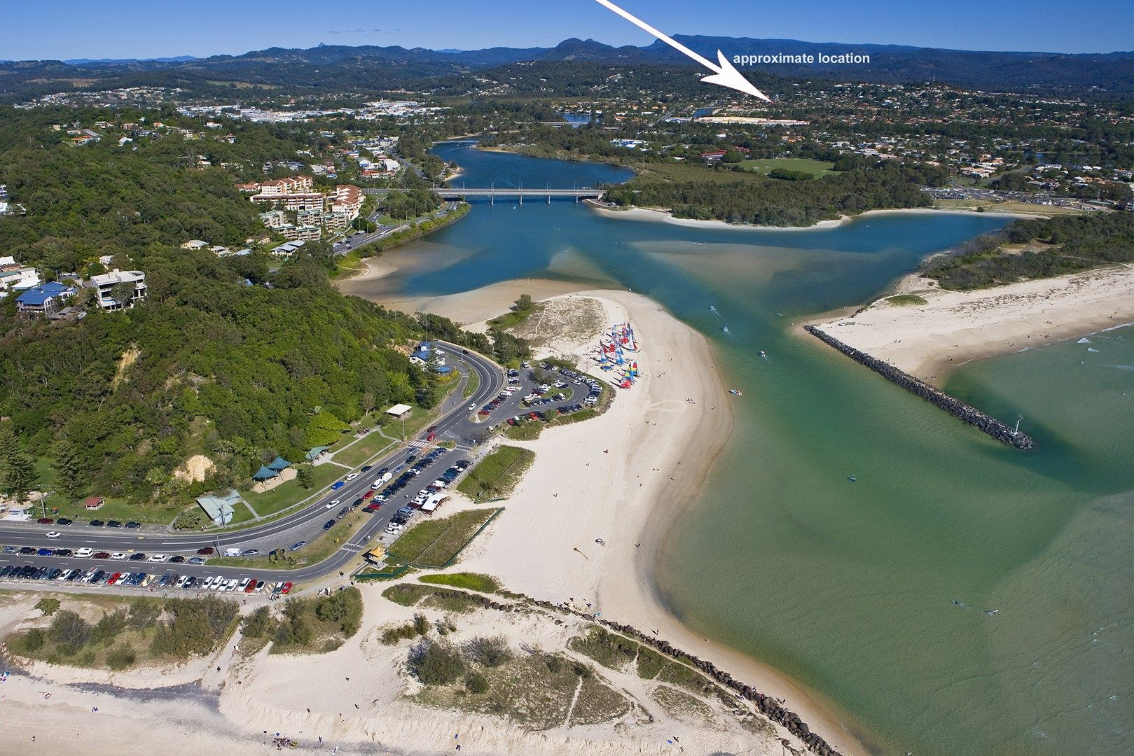 12B Waterdown Drive, Elanora QLD 4221, Image 0