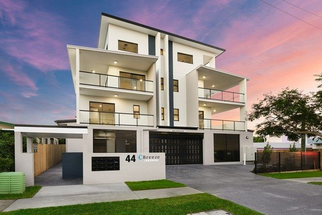 Picture of 6, 8 & 9/44 Duffield Road, MARGATE QLD 4019