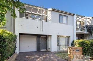 5 Rolton Avenue, Newington NSW 2127