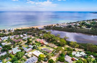 Picture of 5 Wattle Avenue, Mount Martha VIC 3934