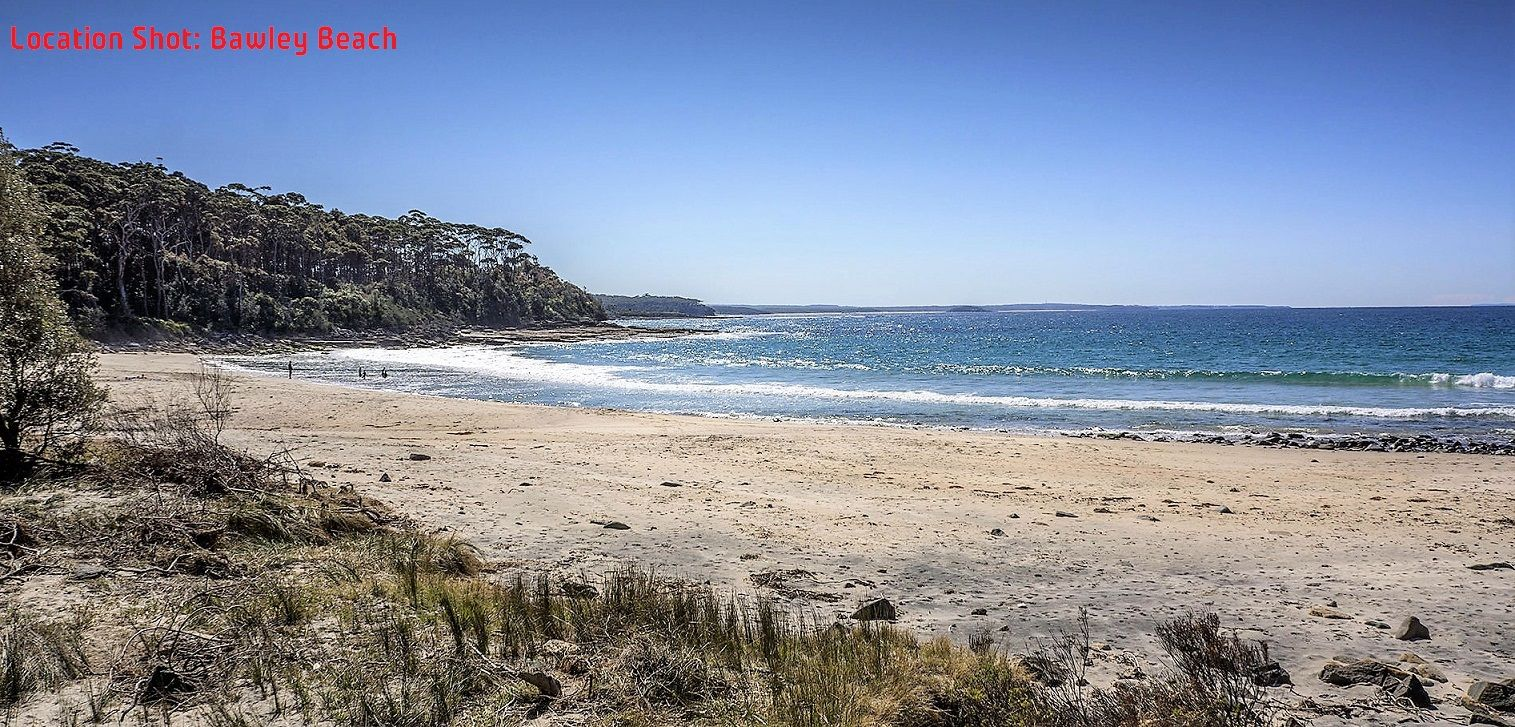 Bawley Point NSW 2539, Image 0