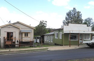 Picture of 25 Macpherson  Street, Woodenbong NSW 2476