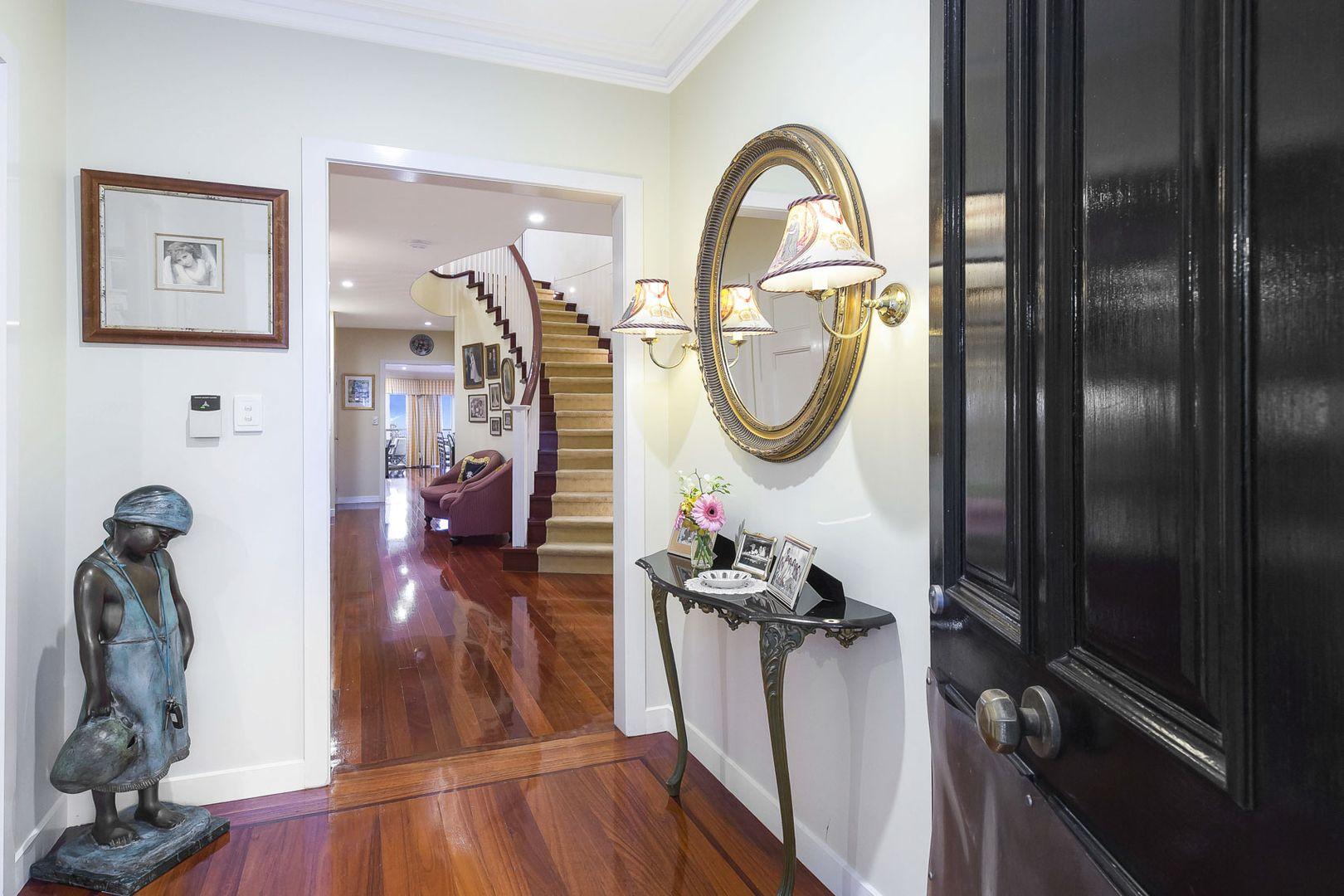 20 Balmain Street, Wooloowin QLD 4030, Image 1
