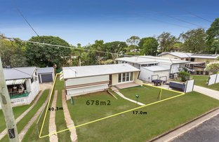 Picture of 9 Malwood Street, Stafford Heights QLD 4053