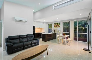 Picture of 2/12 Clarendon Street, Maidstone VIC 3012