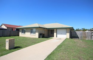 Picture of 31 Bunya Court, Eli Waters QLD 4655