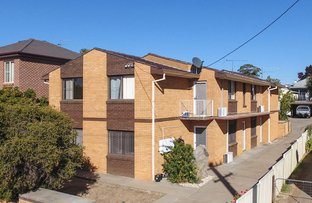 Picture of 7 Church Street, Tamworth NSW 2340