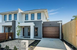 Picture of 1B Marylin Court, Bentleigh East VIC 3165