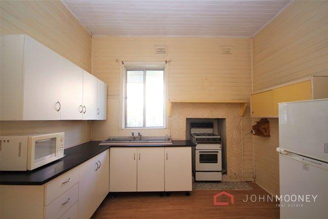 Picture of 16 Travers Street, WAGGA WAGGA NSW 2650