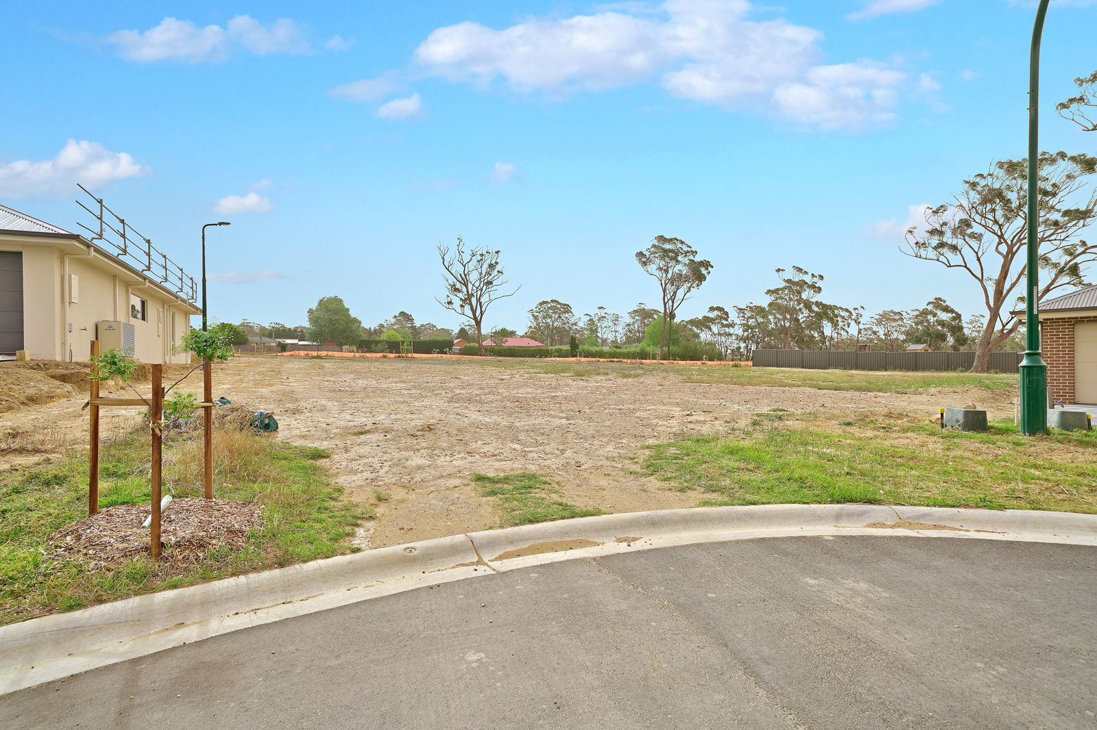 14 Geebung Close, Colo Vale NSW 2575, Image 1