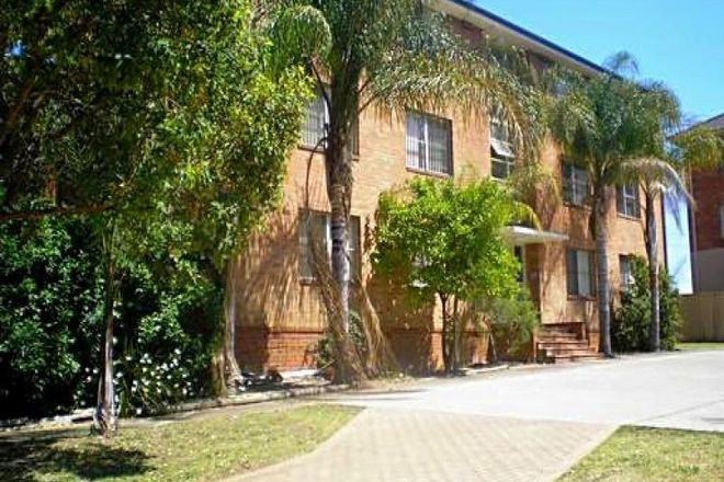 Picture of 2/25 Marlene Crescent, GREENACRE NSW 2190