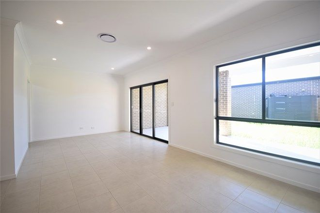 Picture of 27 Thornton avenue, PENRITH NSW 2750