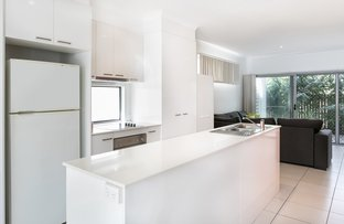 Picture of 16/49-51 Mount Cotton Road, Capalaba QLD 4157