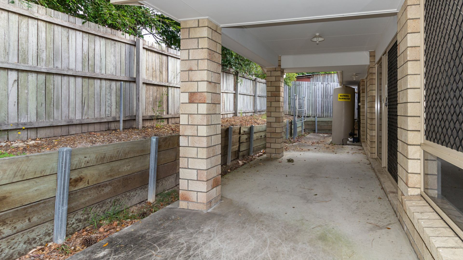 2/695 Browns Plains Road, Marsden QLD 4132, Image 1