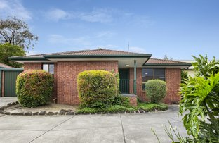 Picture of 7/296 Hope Street, Brunswick West VIC 3055