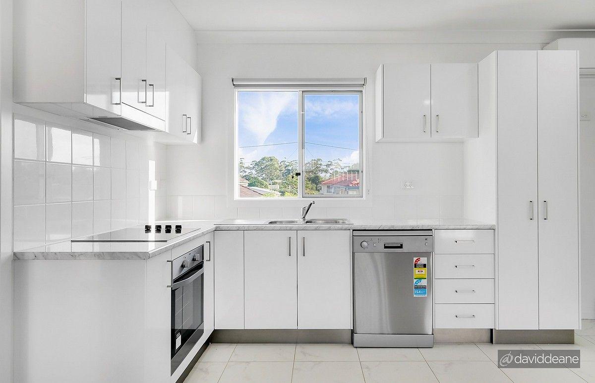 4A Dale Street, Clontarf QLD 4019, Image 2