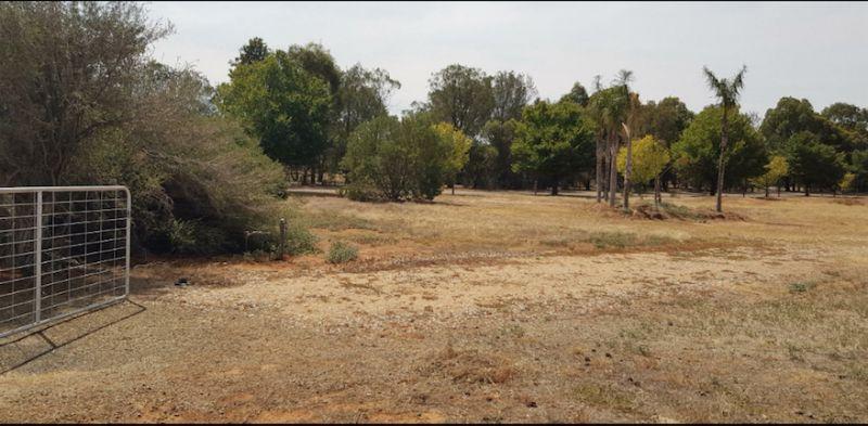 2/129 Reillys Road, Yarrawonga VIC 3730, Image 2