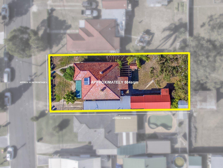 30 Linden Street, Mount Druitt NSW 2770, Image 0