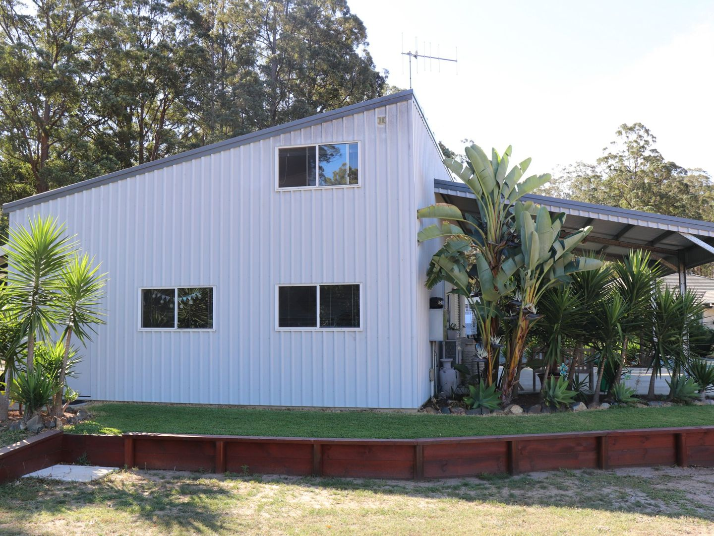 389 Highlands Drive, Failford NSW 2430, Image 0