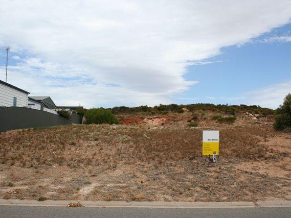 35 Carrow Terrace, Port Neill SA 5604, Image 0