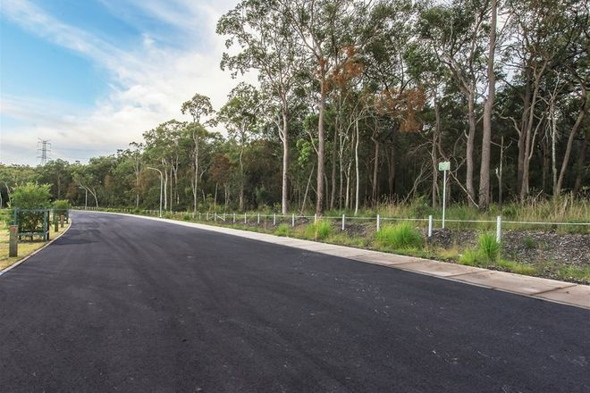 Picture of 18 Patonga Street, MORISSET NSW 2264