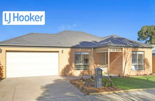 Picture of 4 Luxor Close, South Morang VIC 3752