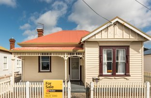 Picture of 34 Strahan Street, South Burnie TAS 7320