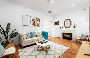 Picture of 1/45 Stott Street, Box Hill South VIC 3128