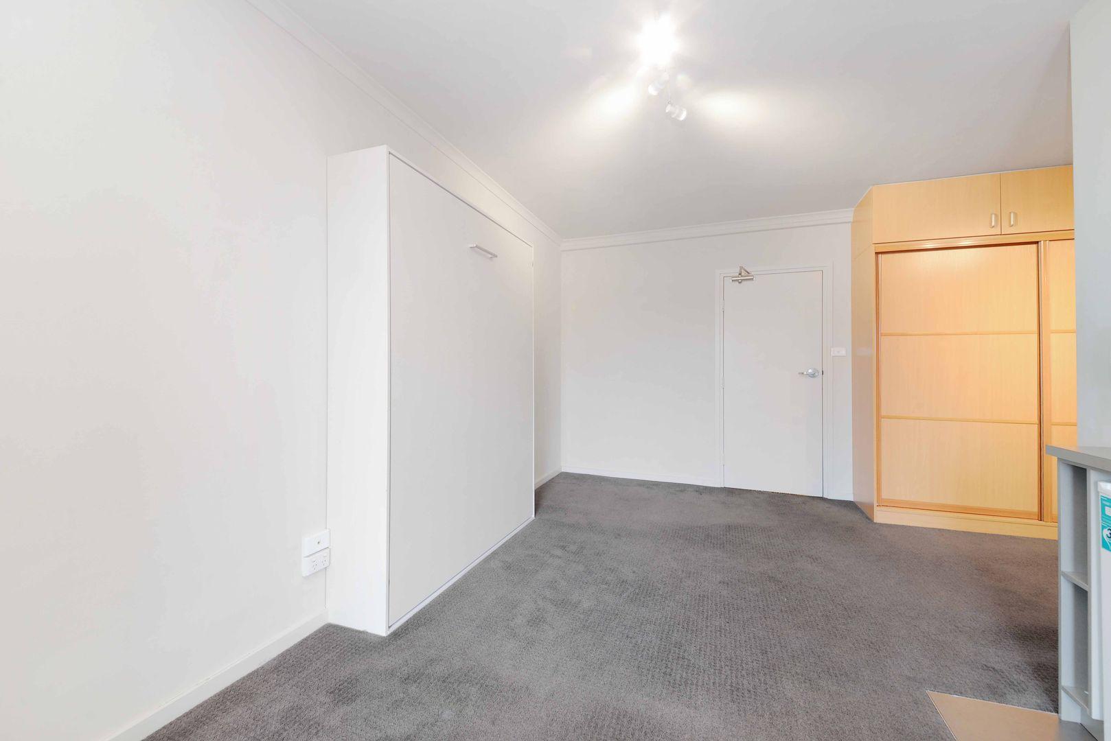 605/71 Belmore Road, Randwick NSW 2031, Image 2