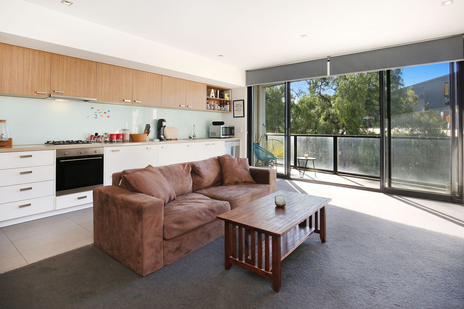 5/297 Pascoe Vale Road, Essendon VIC 3040, Image 1