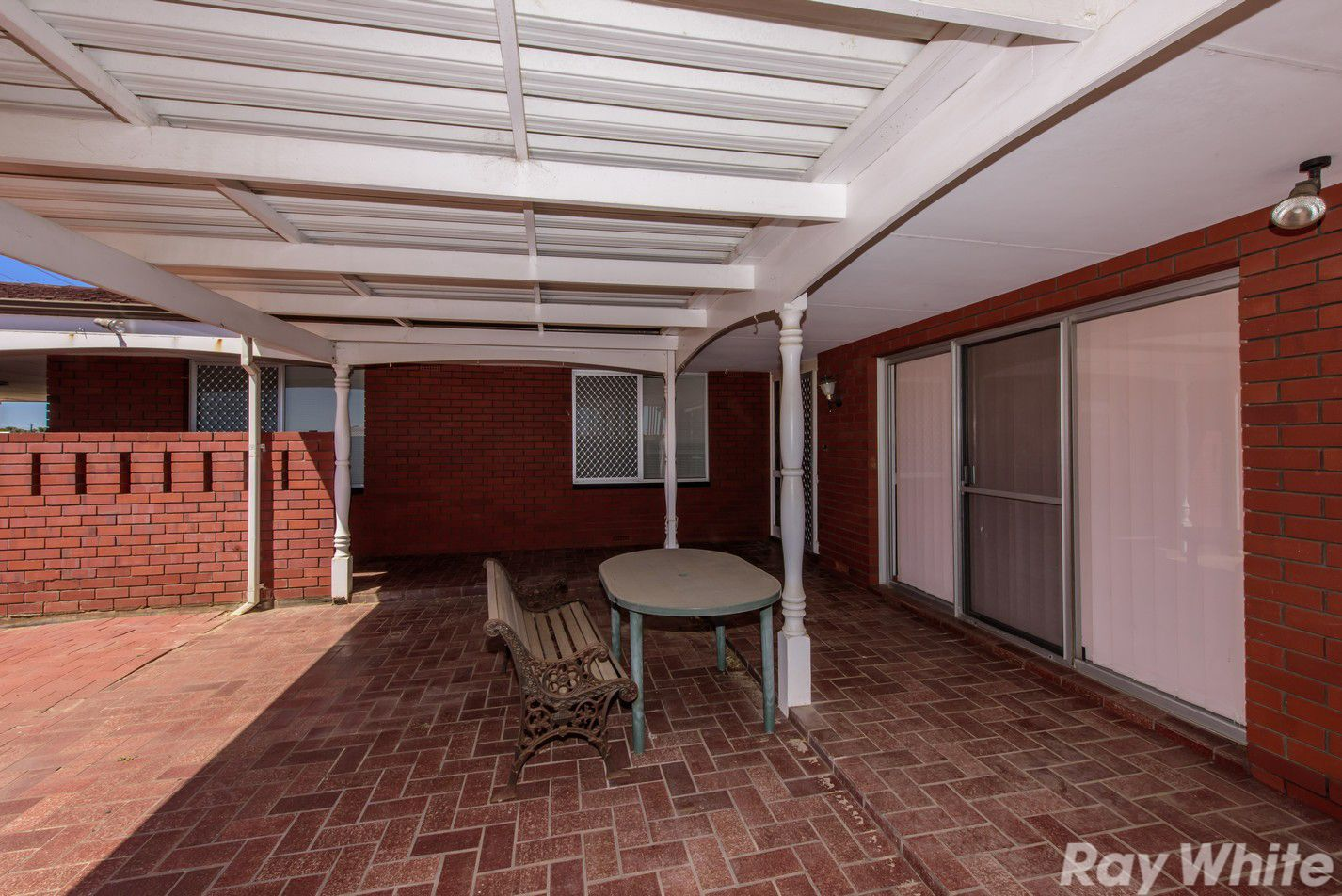 5 Ashton Close, Mount Tarcoola WA 6530, Image 2