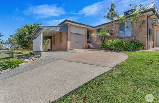 Picture of 13 Charthouse Avenue, Corlette NSW 2315