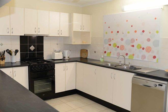Picture of 1/9 Warner Street, MANUNDA QLD 4870
