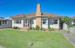 Picture of 26 Shelley  Street, Wendouree VIC 3355
