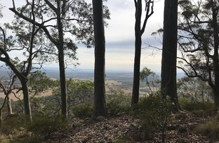 Picture of 4 Wallaby Gully Road, Ellalong NSW 2325