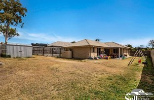 Picture of 14 Lachlan Lane, Hillcrest QLD 4118