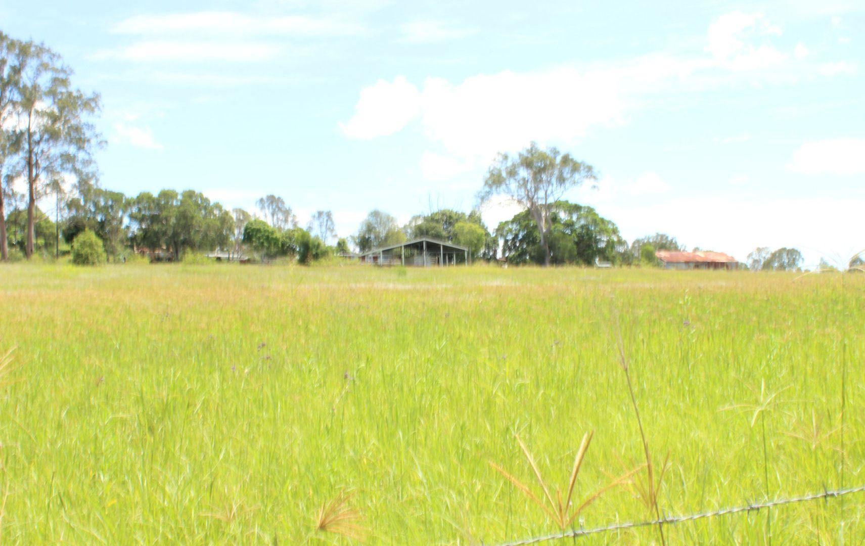 1873 Mungar Road, Pioneers Rest QLD 4650, Image 2