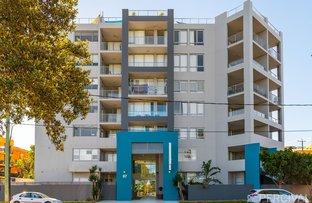 Picture of 2/67 William Street, Port Macquarie NSW 2444