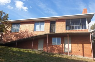 Picture of 6 Kapala Place, Geilston Bay TAS 7015