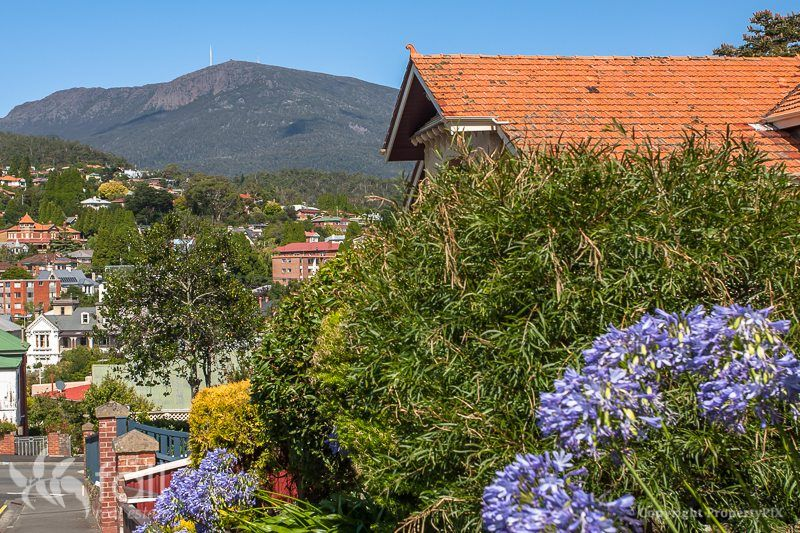 2a Boa Vista Road, New Town TAS 7008, Image 1