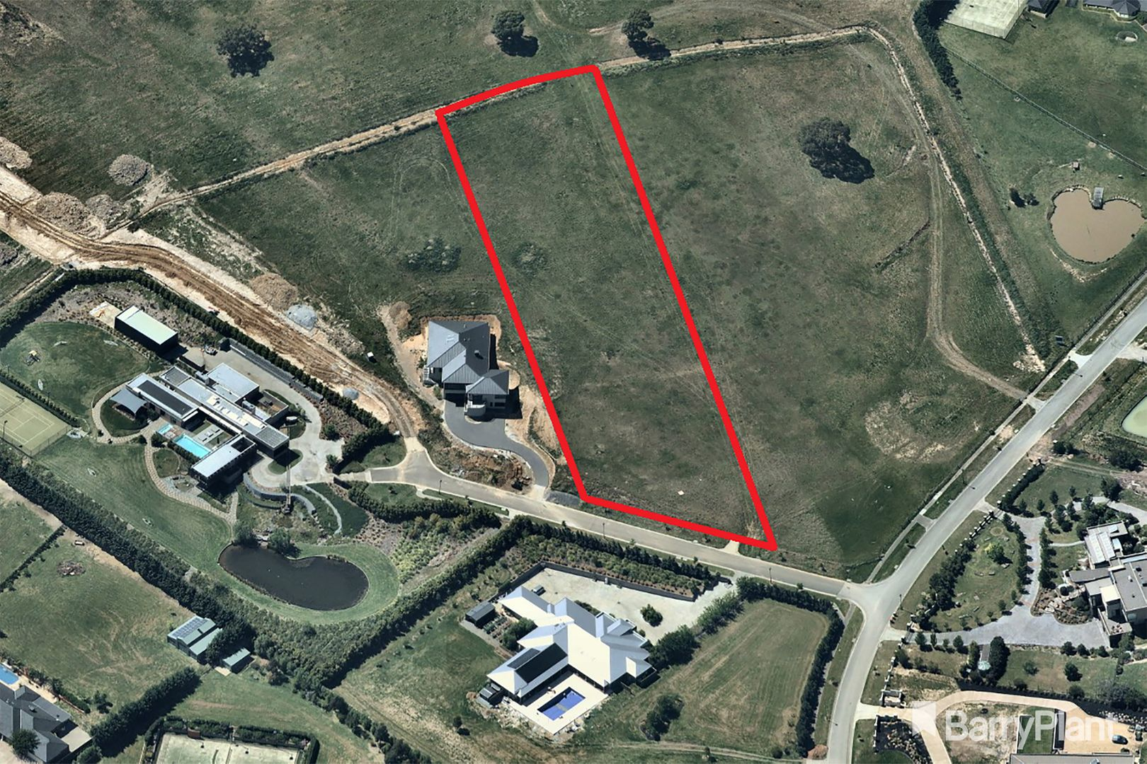 8 Sheldon Court, Lysterfield VIC 3156, Image 0