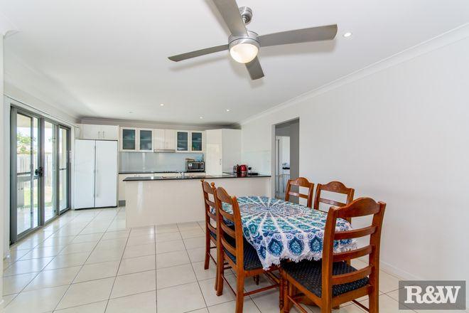 12 Reibelt Drive (Corner of Jazz), CABOOLTURE QLD 4510