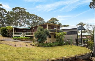 Picture of 49 Eastaway Avenue, North Narooma NSW 2546