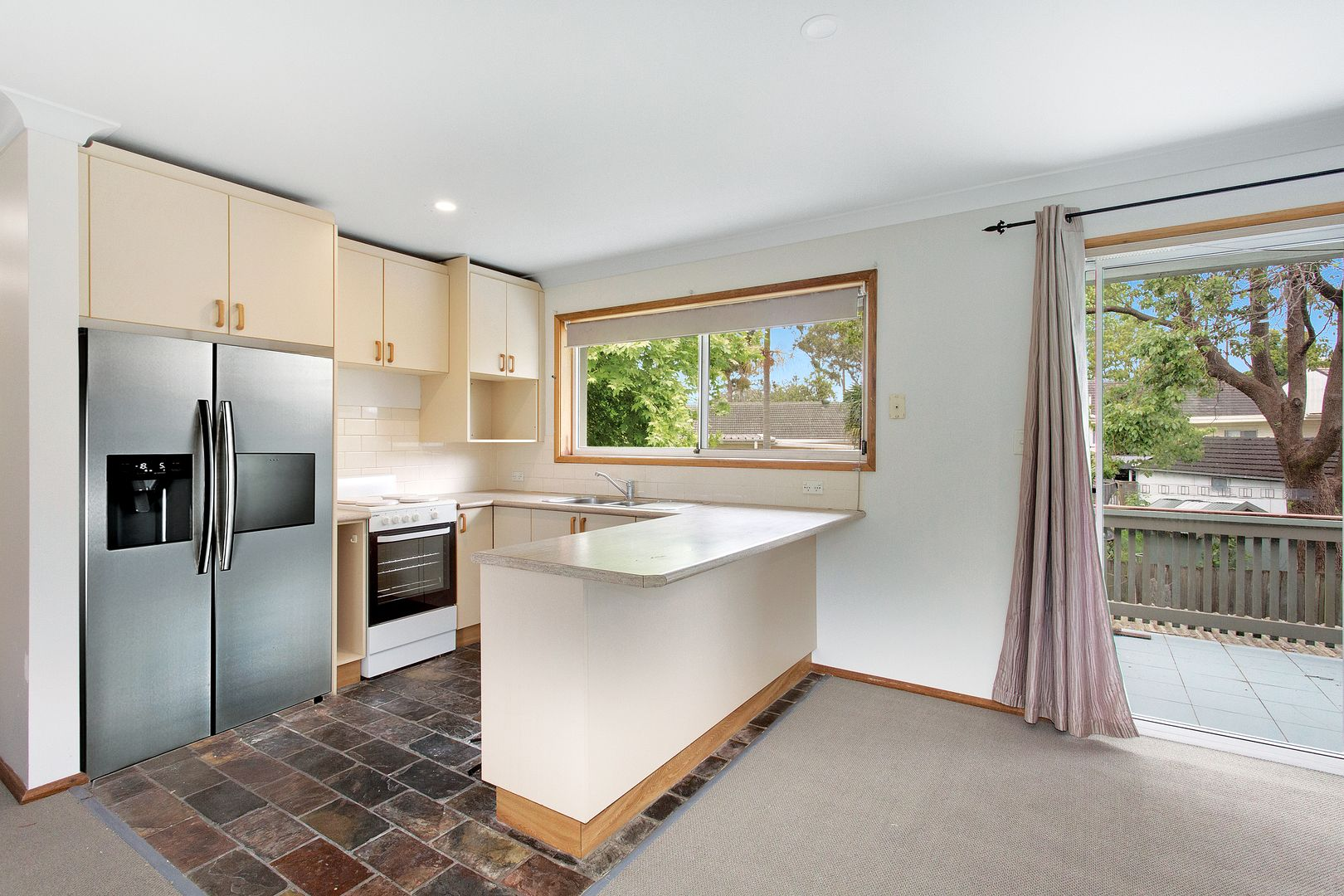 7 Greendale Avenue, Frenchs Forest NSW 2086, Image 1