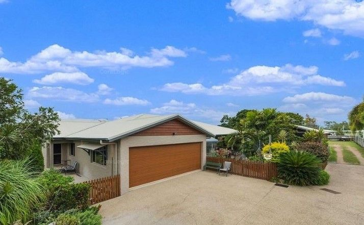 51 Chelsea Dr, Condon QLD 4815, Image 0