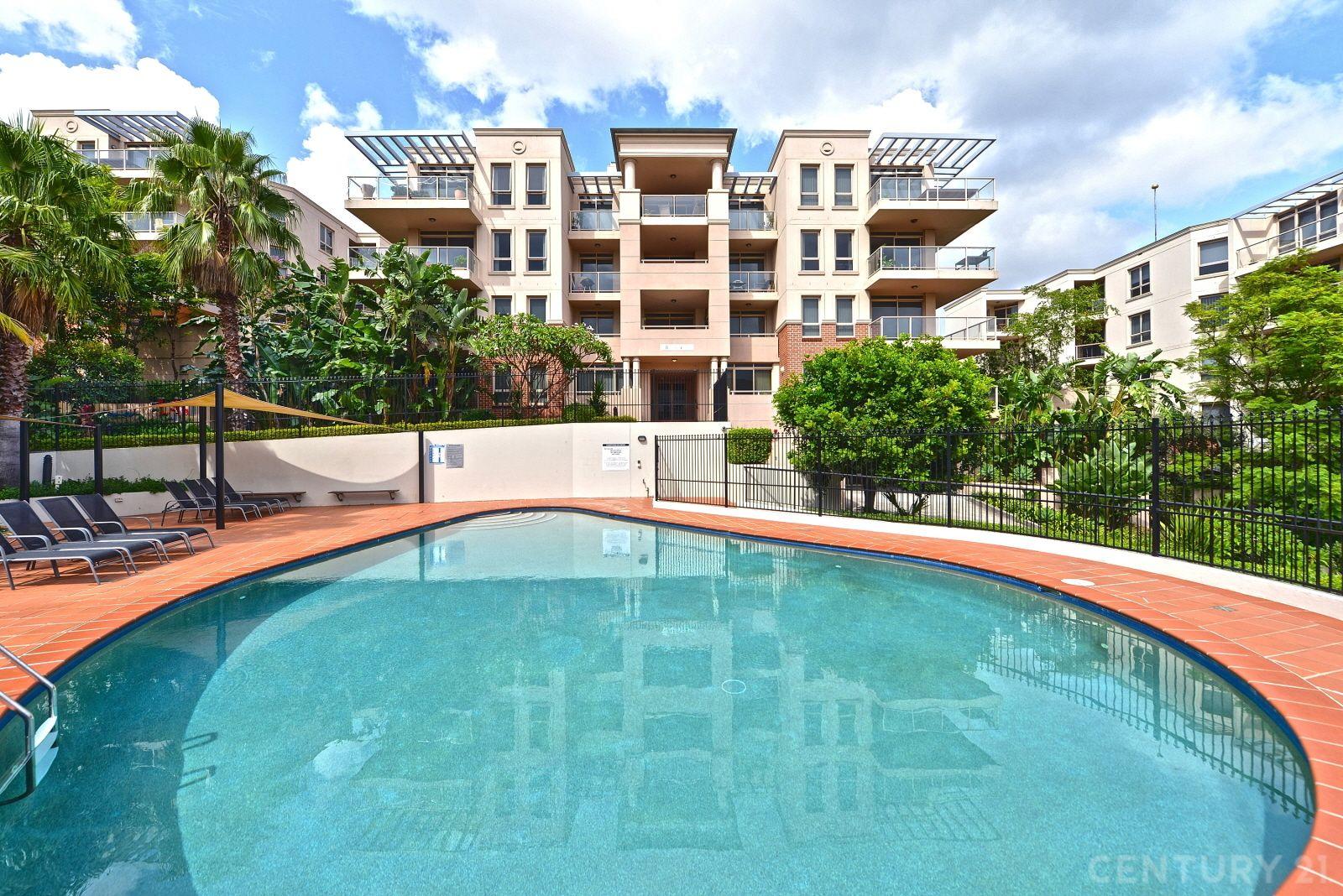 403/8 Yara Avenue, Rozelle NSW 2039, Image 1