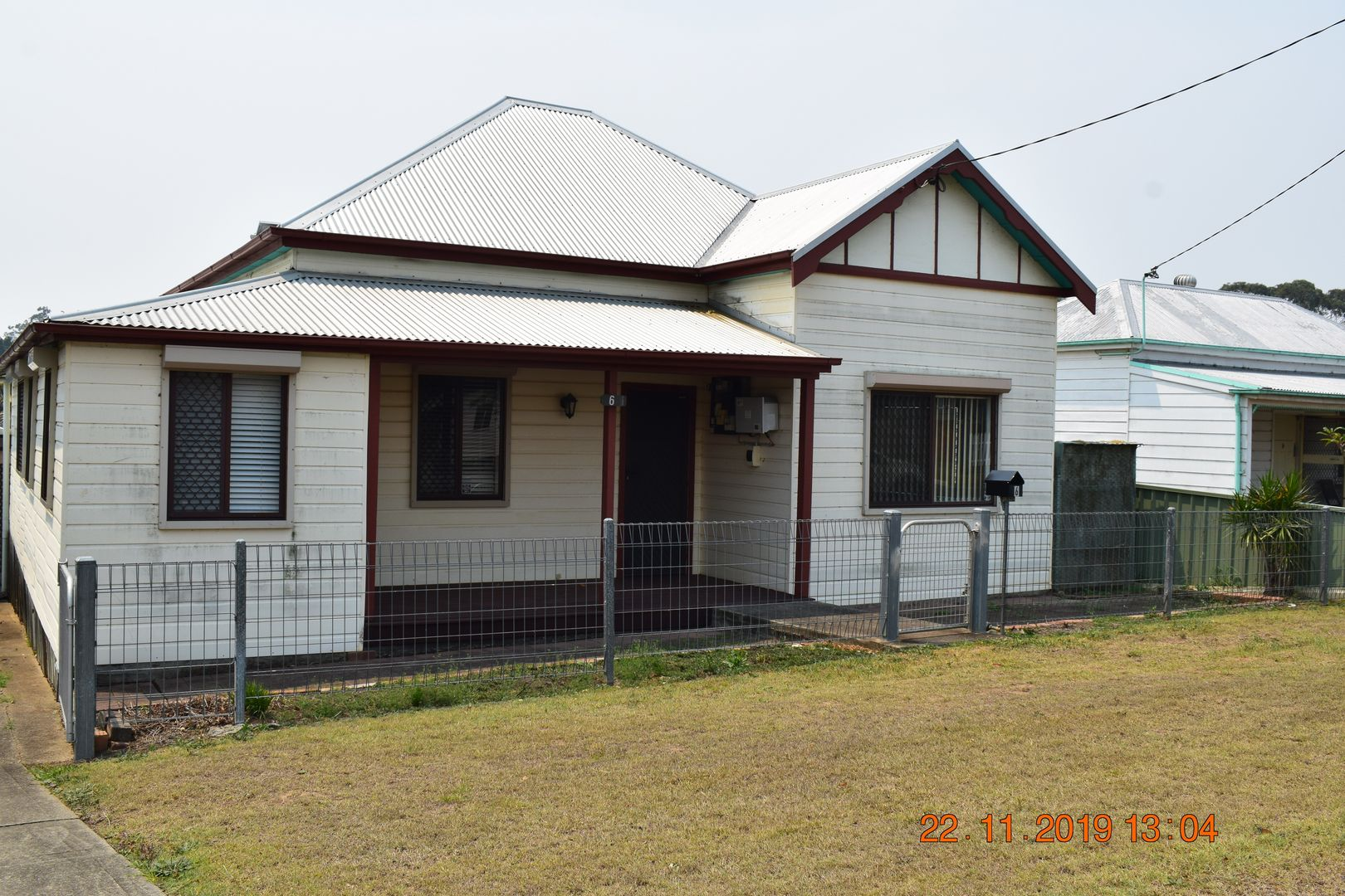 6 Park Ave, West Kempsey NSW 2440, Image 0