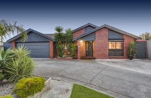 Picture of 12 Haricot Court, Keilor Downs VIC 3038