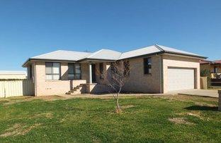 Picture of 8 Cunningham Close, Narrabri NSW 2390