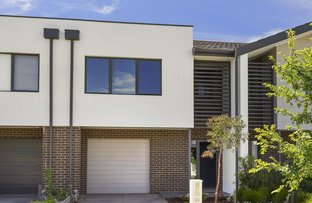 Picture of 20 Harmony Road, Ascot Vale VIC 3032